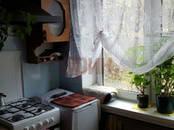 Квартиры,  Санкт-Петербург Другое, цена 3 650 000 рублей, Фото