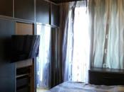 Квартиры,  Санкт-Петербург Комендантский проспект, цена 9 900 000 рублей, Фото