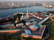 Квартиры,  Санкт-Петербург Гостиный двор, цена 26 000 000 рублей, Фото