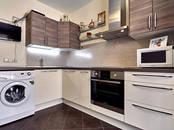 Квартиры,  Краснодарский край Краснодар, цена 5 750 000 рублей, Фото
