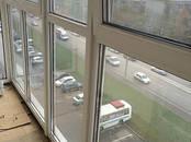 Квартиры,  Краснодарский край Краснодар, цена 3 495 000 рублей, Фото