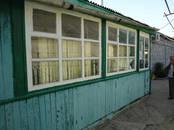 Дома, хозяйства,  Краснодарский край Краснодар, цена 2 450 000 рублей, Фото