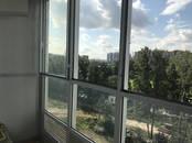 Квартиры,  Санкт-Петербург Выборгская, цена 20 000 рублей/мес., Фото