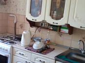 Квартиры,  Санкт-Петербург Другое, цена 3 400 000 рублей, Фото