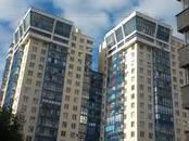 Квартиры,  Санкт-Петербург Ладожская, цена 10 800 000 рублей, Фото