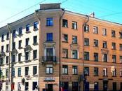 Квартиры,  Санкт-Петербург Петроградская, цена 6 300 000 рублей, Фото