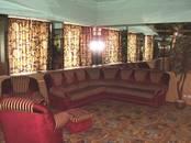 Квартиры,  Санкт-Петербург Пионерская, цена 20 500 000 рублей, Фото
