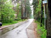 Земля и участки,  Санкт-Петербург Другое, цена 7 950 000 рублей, Фото