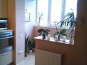 Квартиры,  Краснодарский край Краснодар, цена 6 090 000 рублей, Фото