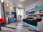Квартиры,  Краснодарский край Краснодар, цена 17 950 000 рублей, Фото