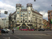 Квартиры,  Санкт-Петербург Петроградская, цена 10 300 000 рублей, Фото