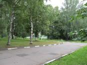 Земля и участки,  Московская область Ногинский район, цена 41 000 000 рублей, Фото