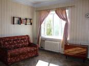Квартиры,  Санкт-Петербург Нарвская, цена 6 300 000 рублей, Фото