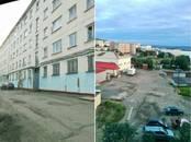 Квартиры,  Мурманская область Печенга, цена 200 000 рублей, Фото