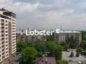 Квартиры,  Москва Парк победы, цена 59 000 000 рублей, Фото