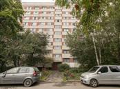 Квартиры,  Санкт-Петербург Проспект ветеранов, цена 2 800 000 рублей, Фото