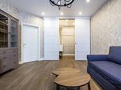 Квартиры,  Санкт-Петербург Московская, цена 8 500 000 рублей, Фото