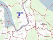 Земля и участки,  Ленинградская область Приозерский район, цена 864 000 рублей, Фото