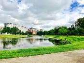 Квартиры,  Санкт-Петербург Проспект ветеранов, цена 4 650 000 рублей, Фото
