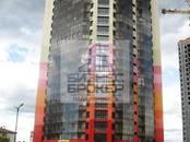 Другое,  Ханты-Мансийский AO Сургут, цена 7 923 000 рублей, Фото