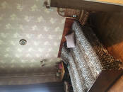 Квартиры,  Краснодарский край Краснодар, цена 3 810 000 рублей, Фото