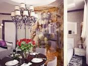 Квартиры,  Москва Бауманская, цена 14 723 200 рублей, Фото