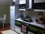 Квартиры,  Краснодарский край Краснодар, цена 2 040 000 рублей, Фото