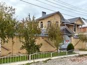 Дома, хозяйства,  Краснодарский край Краснодар, цена 7 000 000 рублей, Фото