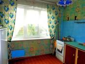 Квартиры,  Ленинградская область Гатчинский район, цена 2 450 000 рублей, Фото
