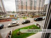 Квартиры,  Санкт-Петербург Академическая, цена 11 850 000 рублей, Фото