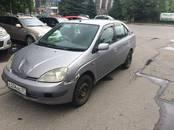 Toyota Prius, цена 135 000 рублей, Фото