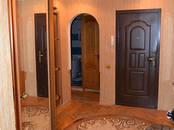 Квартиры,  Краснодарский край Краснодар, цена 3 900 000 рублей, Фото