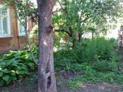 Земля и участки,  Краснодарский край Краснодар, цена 4 140 000 рублей, Фото