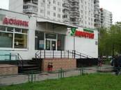 Офисы,  Москва Домодедовская, цена 147 000 000 рублей, Фото