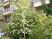 Квартиры,  Москва Кожуховская, цена 5 600 000 рублей, Фото
