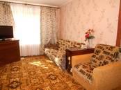 Квартиры,  Москва Тульская, цена 5 200 000 рублей, Фото