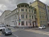 Офисы,  Москва Красные Ворота, цена 216 000 рублей/мес., Фото
