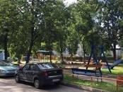Квартиры,  Московская область Королев, цена 3 550 000 рублей, Фото