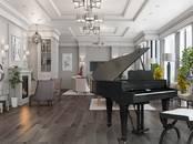 Квартиры,  Москва Менделеевская, цена 46 580 000 рублей, Фото