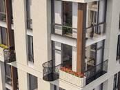 Квартиры,  Москва Менделеевская, цена 55 090 000 рублей, Фото