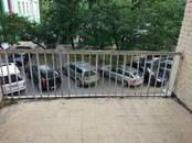 Квартиры,  Москва Маяковская, цена 19 900 000 рублей, Фото