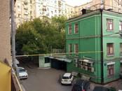 Квартиры,  Москва Маяковская, цена 25 000 000 рублей, Фото