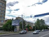 Офисы,  Москва Марксистская, цена 200 000 000 рублей, Фото