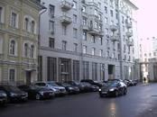 Офисы,  Москва Пушкинская, цена 140 000 000 рублей, Фото
