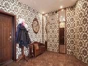 Квартиры,  Москва Чертановская, цена 16 996 000 рублей, Фото