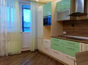 Квартиры,  Санкт-Петербург Старая деревня, цена 5 600 000 рублей, Фото