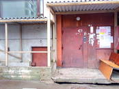 Квартиры,  Ленинградская область Выборгский район, цена 1 300 000 рублей, Фото