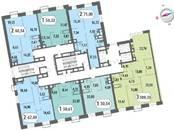 Квартиры,  Москва Алексеевская, цена 13 903 300 рублей, Фото