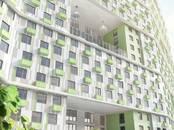 Квартиры,  Москва Алексеевская, цена 15 903 800 рублей, Фото