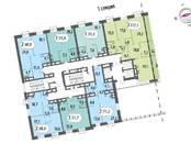 Квартиры,  Москва Алексеевская, цена 14 146 500 рублей, Фото